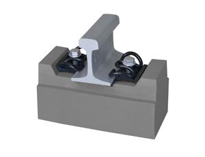 SKL型弹条扣件系统
