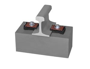 J2型扣件系统