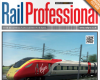 全球铁路行业动态