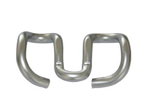 Rail Clip(SKL14)