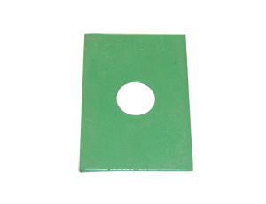 Clip Plate(J2)